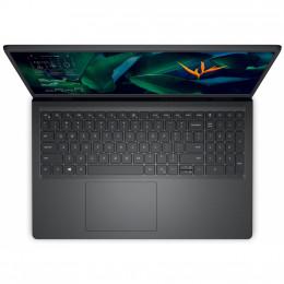 Ноутбук Dell Vostro 3515 (N6262VN3515UA_UBU) фото 1