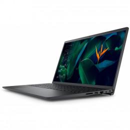 Ноутбук Dell Vostro 3515 (N6262VN3515UA_UBU) фото 2