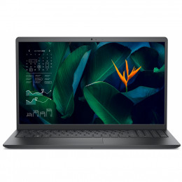 Ноутбук Dell Vostro 3515 (N6262VN3515UA_WP) фото 1