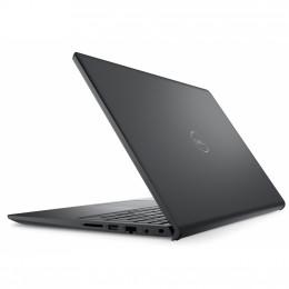 Ноутбук Dell Vostro 3515 (N6262VN3515UA_WP) фото 2