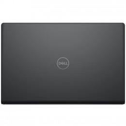 Ноутбук Dell Vostro 3515 (N6264VN3515UA_UBU) фото 2