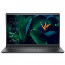 Ноутбук Dell Vostro 3515 (N6264VN3515UA_WP) фото 2