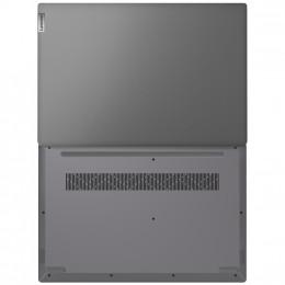 Ноутбук Lenovo V17-ITL G2 (82NX00DCRA) фото 1