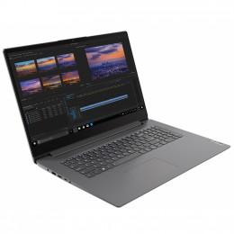 Ноутбук Lenovo V17-ITL G2 (82NX00DCRA) фото 2