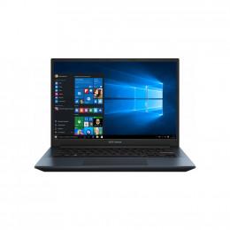 Ноутбук ASUS Vivobook Pro OLED K3400PA-KM022T (90NB0UY2-M00310) фото 1