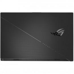 Ноутбук ASUS ROG Zephyrus S17 GX703HS-KF041R (90NR06F1-M00870) фото 2