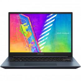 Ноутбук ASUS Vivobook Pro OLED M3401QA-KM012T (90NB0VZ2-M00290) фото 1