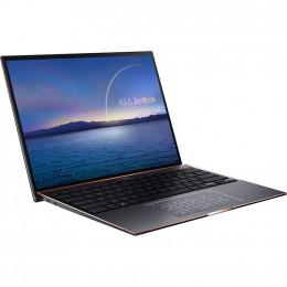Ноутбук ASUS ZenBook UX393EA-HK019R (90NB0S71-M01440) фото 2