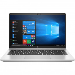 Ноутбук HP Probook 440 G8 (2Q531AV_ITM1) фото 1