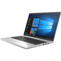 Ноутбук HP Probook 440 G8 (2Q531AV_ITM1) фото 2