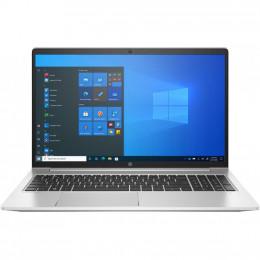 Ноутбук HP ProBook 455 G8 (3A5G7EA) фото 1
