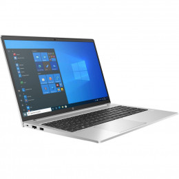 Ноутбук HP ProBook 455 G8 (3A5G7EA) фото 2