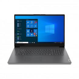 Ноутбук Lenovo V17-ITL G2 (82NX00DERA) фото 1