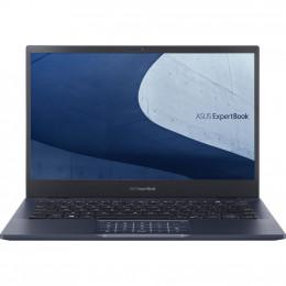 Ноутбук ASUS PRO B5302CEA-EG0092R (90NX03S1-M01230) фото 1