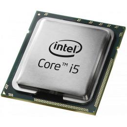 Процессор Intel Core i5-3570 (6M Cache, up to 3.80 GHz)