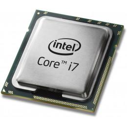 Процессор Intel Core i7-3770 (8M Cache, up to 3.9 Ghz)