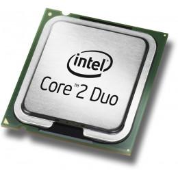 Процессор Intel Core2 Duo E6550 (4M Cache, 2.33 GHz, 1333 MHz FSB)