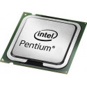 Процессор Intel Pentium 4 641 (2M Cache, 3.20 GHz, 800 MHz FSB)