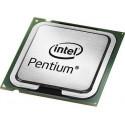 Процессор Intel Pentium E6600 (2M Cache, 3.06 GHz, 1066 FSB)