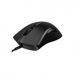 Мышка Lenovo M300 RGB Black (GY50X79384) фото 1