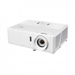 Проектор Optoma HZ40 (E1P0A44WE1Z3) фото 1