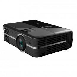 Проектор Optoma UHD350X (E1P0A16BE1Z2) фото 1