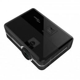 Проектор Optoma UHD350X (E1P0A16BE1Z2) фото 2