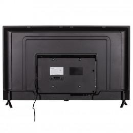 Телевизор Bravis LED-43H7000 Smart + T2 фото 2