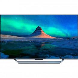 Телевизор Xiaomi Mi TV Q1 75 фото 1