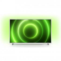 Телевизор Philips 32PFS6906/12 фото 1