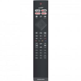 Телевизор Philips 32PFS6906/12 фото 2