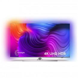 Телевизор Philips 43PUS8506/12 фото 1