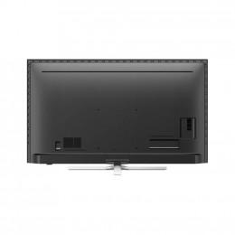Телевизор Philips 43PUS8506/12 фото 2