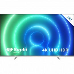 Телевизор Philips 50PUS7556/12 фото 1
