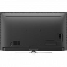 Телевизор Philips 50PUS8506/12 фото 2