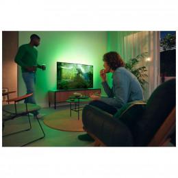 Телевизор Philips 55OLED706/12 фото 2