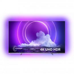 Телевизор Philips 55PUS9206/12 фото 1