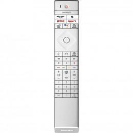 Телевизор Philips 55PUS9206/12 фото 2