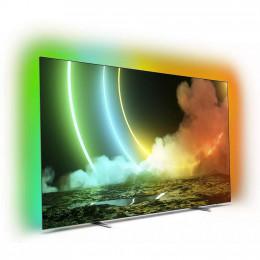 Телевизор Philips 65OLED706/12 фото 2