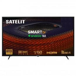 Телевизор Satelit 43F9100ST (297507) фото 1