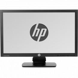Монитор 21,5 HP ProDisplay P222va - Class B фото 1