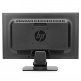Монитор 21,5 HP ProDisplay P222va - Class B фото 2