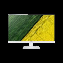 Монитор Acer HA220QAwi (UM.WW0EE.A01)