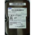 Жесткий диск 3.5 Samsung 160Gb HD160JJ