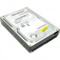 Жесткий диск 3.5 Samsung 160Gb HD161HJ
