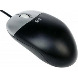 Мышь HP PS/2 - Class A