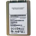 Накопитель SSD 1.8 Micron 64gb Real P400E