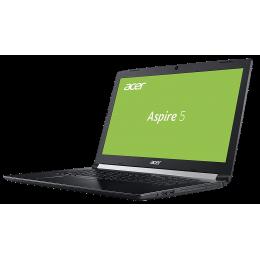Ноутбук Acer Aspire 5 A517-51-33MP (i3-6006U/8/1TB) - RENEW
