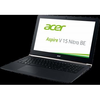 Ноутбук Acer Aspire V15 Nitro BE VN7-592G-747P (NX.G6KEV.004)