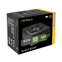 Блок питания ANTEC NEO ECO520C 520W